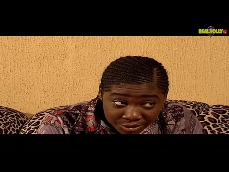 Nollywood movies CAROLINE SHOES PROMO