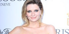 Mischa Barton Is Returning To TV — As Part Of 'The Hills' Reboot