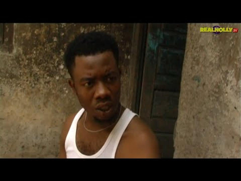 April Fool - Nigerian Nollywood Movies