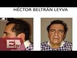 Héctor Beltrán Leyva PERFIL   ¿Quién es Héctor Beltrán Leyva?