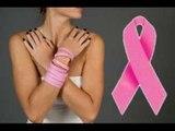 ¿Cómo prevenir el cáncer de mama? / Octubre, mes de la prevención del cáncer de mama