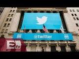 Twitter demanda al gobierno de Obama por pedir datos de usuarios / Excélsior Informa