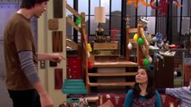 icarly S 1 E 17 iDon't Want To Fight