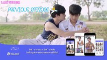 [Eng sub] What The Duck The S   EP 4