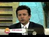 ¡Nuestro Día! José Karlos- Motivación