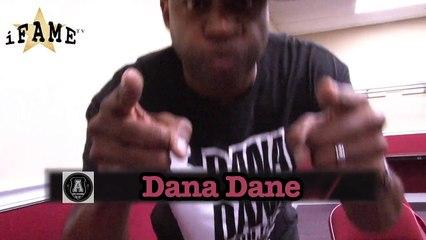 The Alumni Drops (Dane Dane, Chubb Rock, Special Ed, Kwame, & Monie Love)