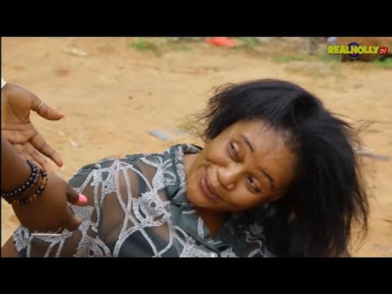 Fake Pastor - Nigerian Nollywood Movies
