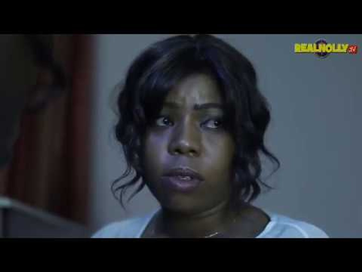 Latest Nollywood Movies - Horrible Greed 2