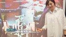 [Showbiz Korea] A KOREAN-JAPANESE CO-PRODUCED TV DRAMA