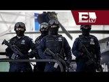 Policía formaba parte de banda de delincuentes / Todo México