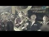 Omar Chaparro estrena videoclip, reúne a varias personalidades