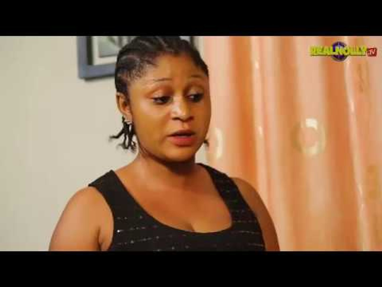 Latest Nollywood Movies - Dirty Secret