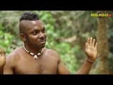 2016 Latest Nollywood Movies - A Village In Africa 2