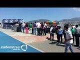Codiciados los boletos para el partido Pachuca vs Querétaro