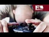 Jugadores de videojuegos tiene más sueños lúcidos, señala estudio/ Hacker Paul Lara