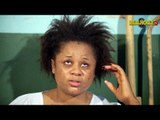 Latest Nollywood Movies - Ashley's Pain
