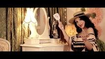 Narcisa - Te iubesc,te iubesc [oficial video] 2018