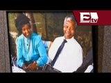 Dos supuestas hijas ilegítimas de Nelson Mandela piden ser reconocidas/ Global Paola Barquet