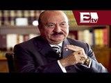 Entrevista con José Elías Romero Apis (3 parte ) / Chez Castillo con Enrique Castillo