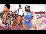 Nigerian Nollywood Movies || Beautiful Orphan 5