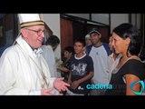 Los retos que tendrá que afrontar Francisco en su Pontificado