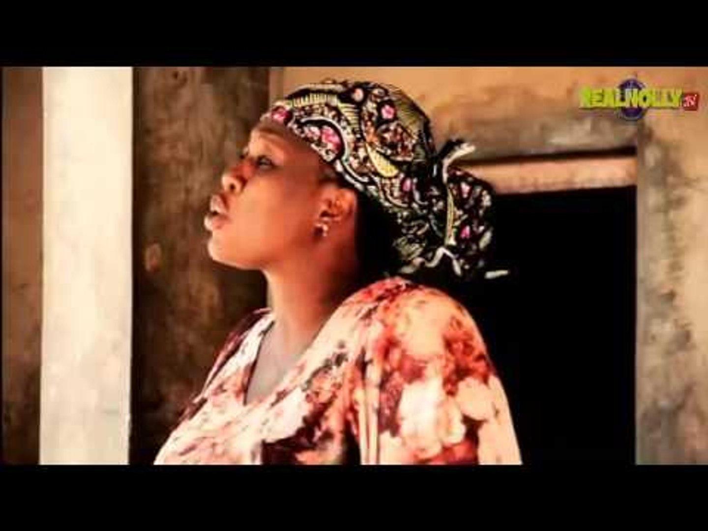 Nigerian Nollywood Movies - Mama's Palava