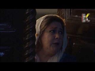 مسلسل حريم الشاويش ـ الحلقة 33 الثالثة والثلاثون كاملة HD