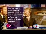 Pablo Carrillo: 35 años de pasión por el deporte