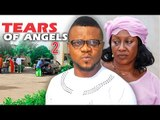Latest Nollywood Movies - Tears Of Angels 2