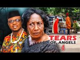 Latest Nollywood Movies - Tears Of Angels 4