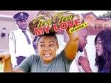 TERRI TERRI MY LOVE - 2017 LATEST NIGERIAN NOLLYWOOD MOVIES