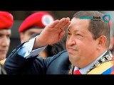 Muere Hugo Chávez presidente de Venezuela / Hugo Chavez dies