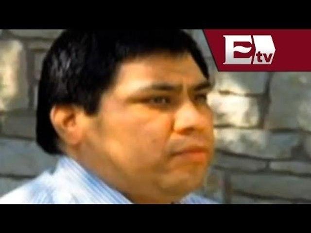 Texas ejecuta al mexicano Ramiro Hernández por asesinato y violación/ Pascal Beltrán del Río | Godialy.com