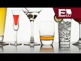 ¿Qué bebidas alcohólicas consumen los mexicanos? / Dario Celis