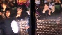 GLAY『ROCK ROLL SWINDEL_OP付』Re-birth.ROCK'N' ROLL SWINDLE at NIPPONBUDOUKAN_HD 1