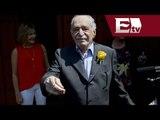 Luto en el mundo por muerte de Gabriel García Márquez  / Global