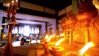 Tan Tieu Ngao Giang Ho Tap 28 Tran Kieu An Hoac Ki