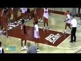 Despiden a Mike Rice por agresiones físicas a los jugadores de Rutgers (VIDEO)