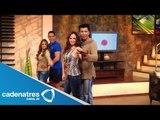 Clases de Bachata /  Cómo bailar bachata / Clases de baile