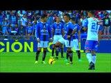 ¡Inicia el segundo tiempo del partido Gallos VS Lobos BUAP!   Liga MX   Imagen Deportes