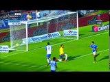 Camilo Sanvezzo abre el marcador ¡Gol de Gallos! | Liga MX | Imagen Deportes