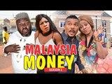 MALAYSIA MONEY 2 - 2018 LATEST NIGERIAN NOLLYWOOD MOVIES || TRENDING NIGERIAN MOVIES
