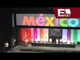 Inauguran Tianguis Turístico México 2014 / Excélsior Informa
