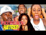 FATHER'S HATRED 1 - NIGERIAN NOLLYWOOD MOVIES || TRENDING NIGERIAN MOVIES