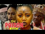 THE POISON 1 - LATEST NIGERIAN NOLLYWOOD MOVIES || TRENDING NOLLYWOOD MOVIES