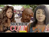 SECRET CULT 2 - LATEST NIGERIAN NOLLYWOOD MOVIES || TRENDING NOLLYWOOD MOVIES