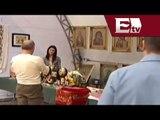 Feria de las Culturas Amigas cambia de sede por comodidad de sus visitantes / Comunidad