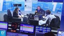 SNCF : Guillaume Pépy veut un nouveau pacte social à la SNCF et réduire les effectifs