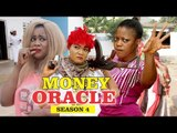 MONEY ORACLE 4 - 2018 LATEST NIGERIAN NOLLYWOOD MOVIES || TRENDING NOLLYWOOD MOVIES