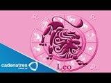 Horóscopos: Número del día 71 para Leo / ¿Qué le depara a Leo?